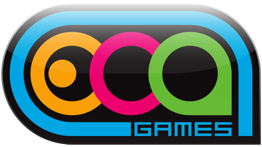 ECA-Games_Logo